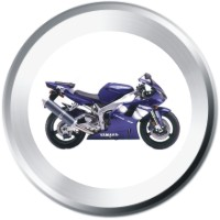 Link to motorcycle parts